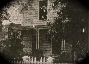 coburnhouse