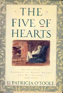 fivehearts