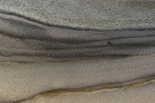 closeupconcretion
